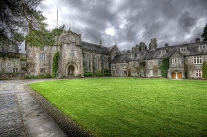 dartington-hall-devon-england-perfect-location-for-call-of-cthulhu-or-murder-mystery-game-image-fiona-ward